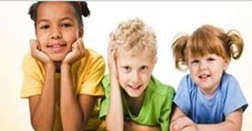 Enrichment Programs for Kids in Holly Springs NC